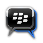 bbm_icon